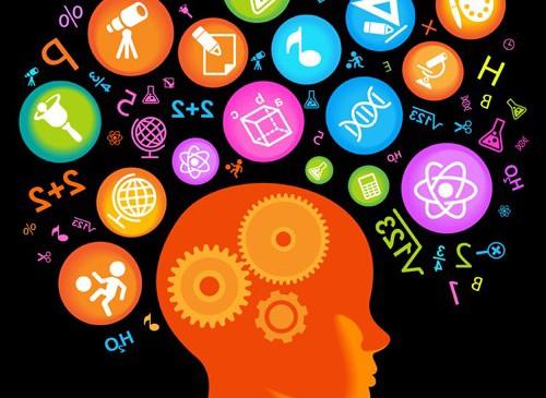 Масажът намалява безпокойството и подобрява умствените ни способности