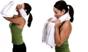 neck_towel
