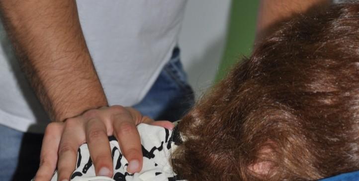 Как да удължите положителния ефект от масажа?