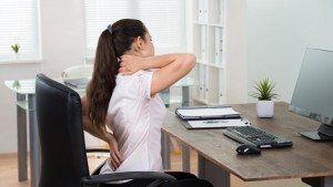 sore-back-7-tips-to-stop-your-hours-of-computer-use-becoming-a-pain-in-the-neck-136406459963603901-160527100832