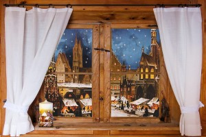 christmas-christmas-picture-christmas-spirit-christmas-market-preview