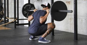 do-this-before-your-next-squatting-session-and-your-knees-will-thank-you-800x420-1488534365